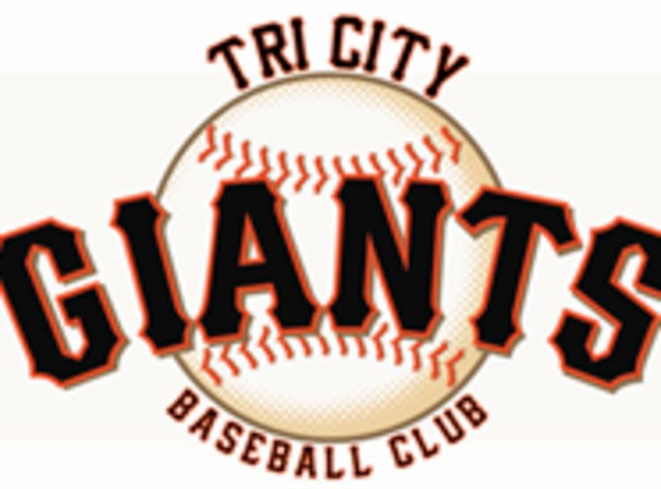 Tri City Giants 11u