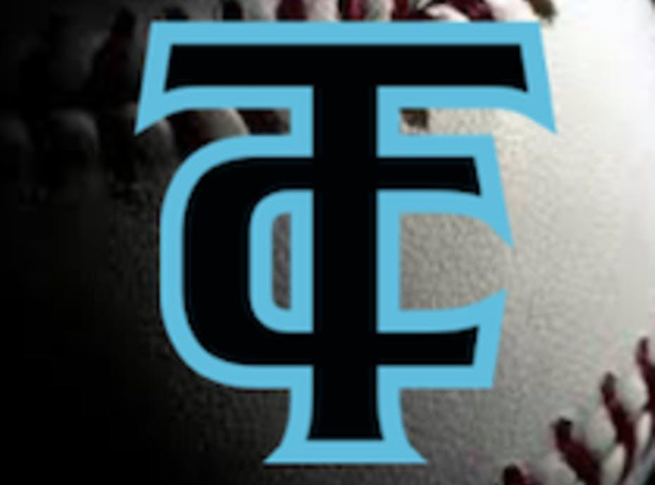 TC Baseball