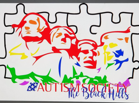 Autism Society of the Black Hills (ASBH)