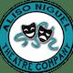 Aliso Niguel Theatre Company