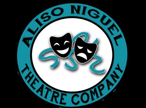 theater fundraising - Aliso Niguel Theatre Company
