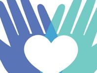 CCS Hearts & Hands