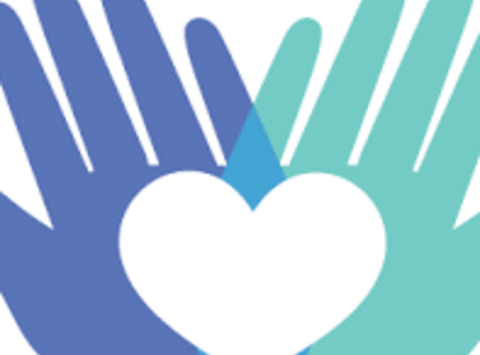 booster clubs fundraising - CCS Heart & Hands