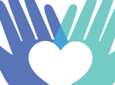 CCS Heart & Hands