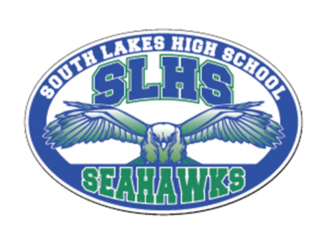 South Lakes Class of 2019