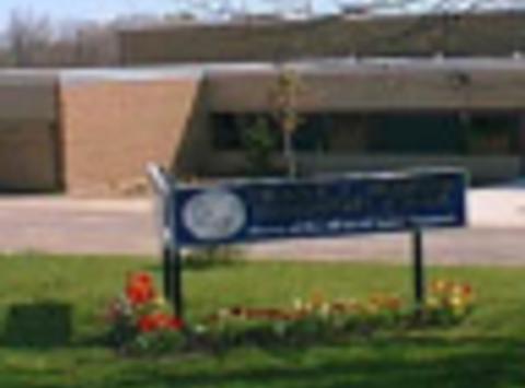 Frank L. Bowser School