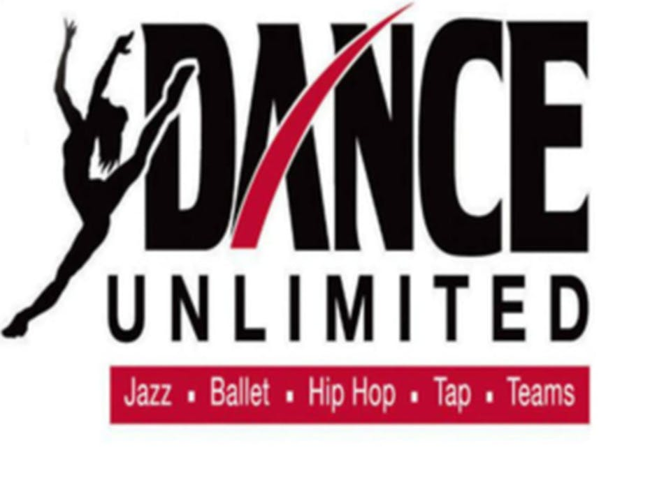 Dance Unlimited Wreath Fundraiser