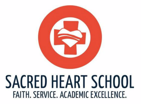 graduation & ceremonies fundraising - Sacred Heart Class of 2018