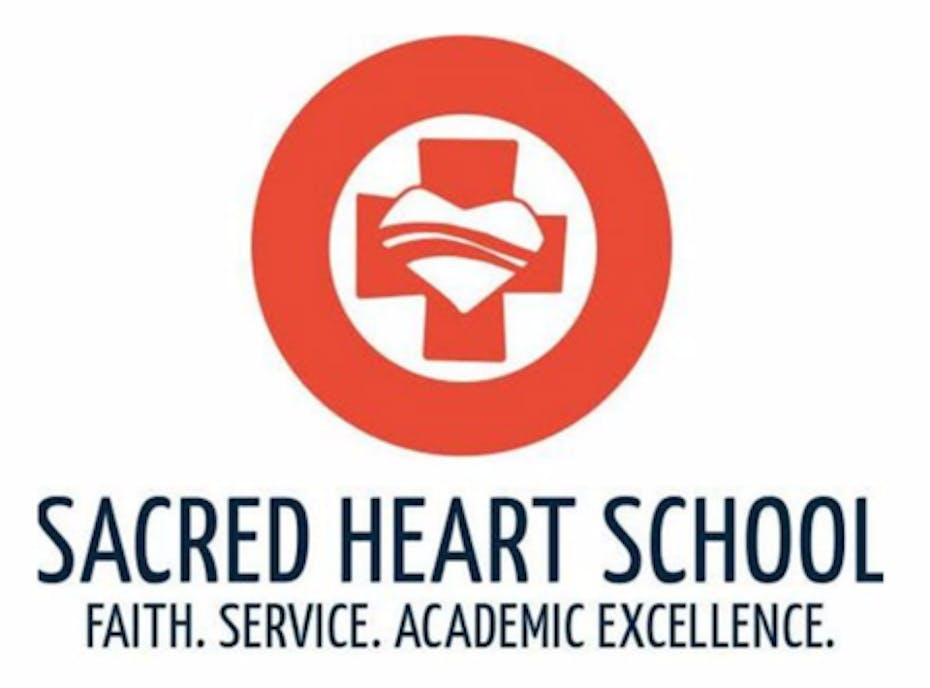 Sacred Heart Class of 2018