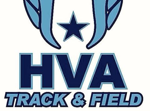 Hardin Valley Track & Field