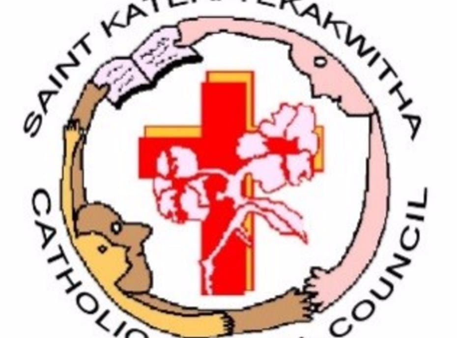 SKT Council