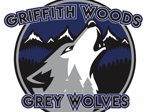 Griffith Woods School Council
