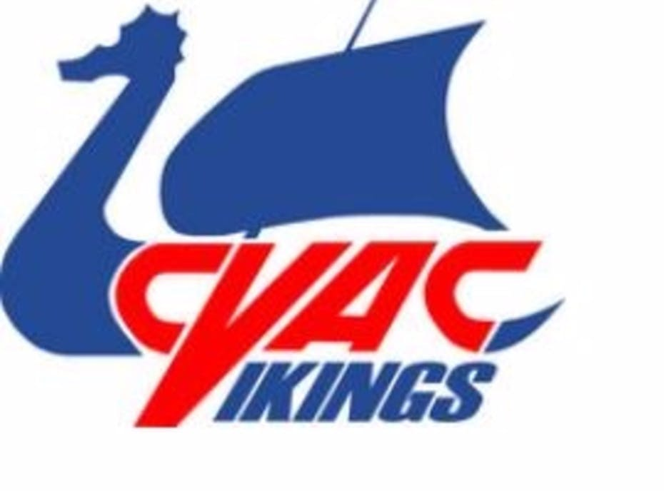 Codiac Vikings Aquatic Club