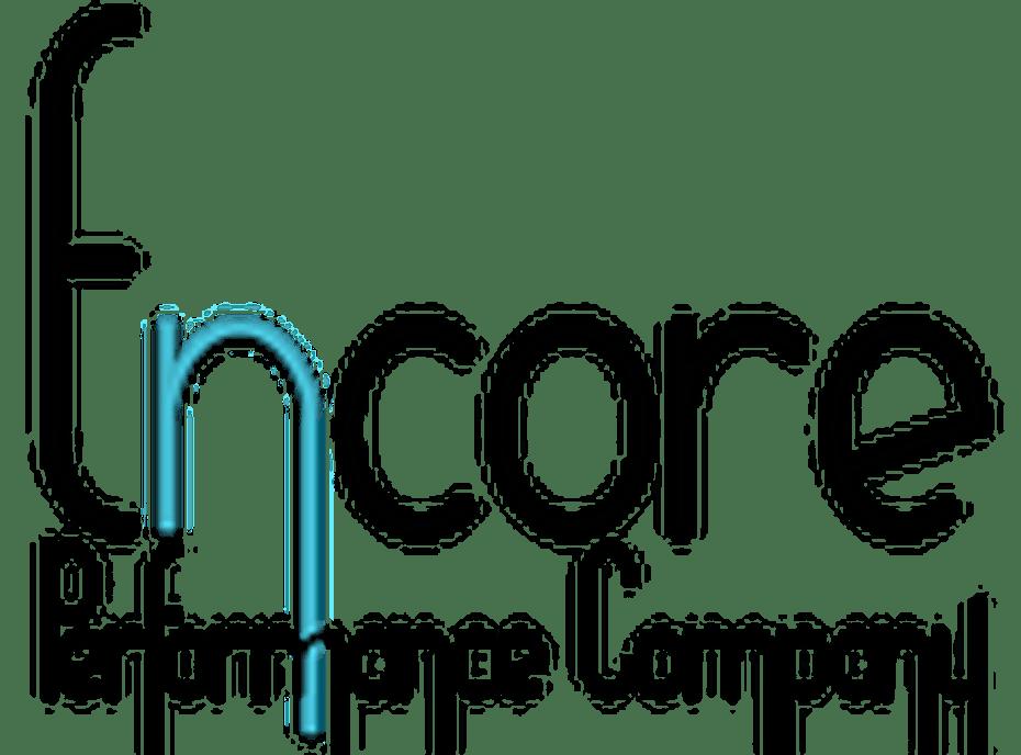 Encore Performance Company