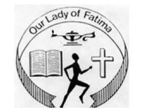 Our Lady of Fatima Catholic School Belleville