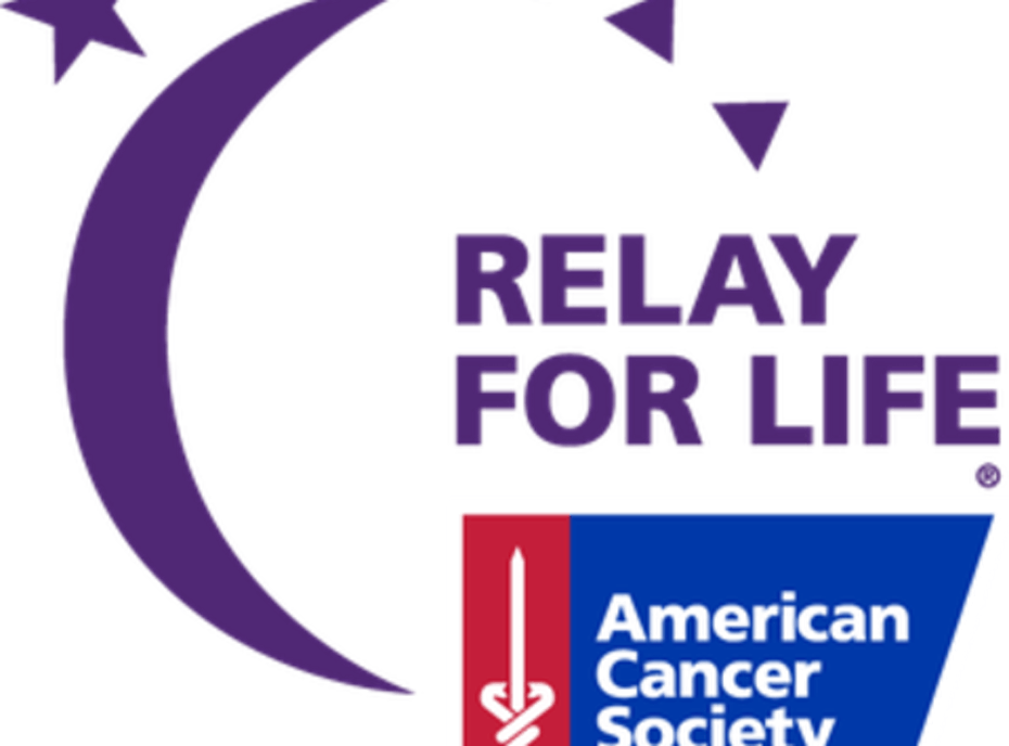 SWIFT - Relay For Life