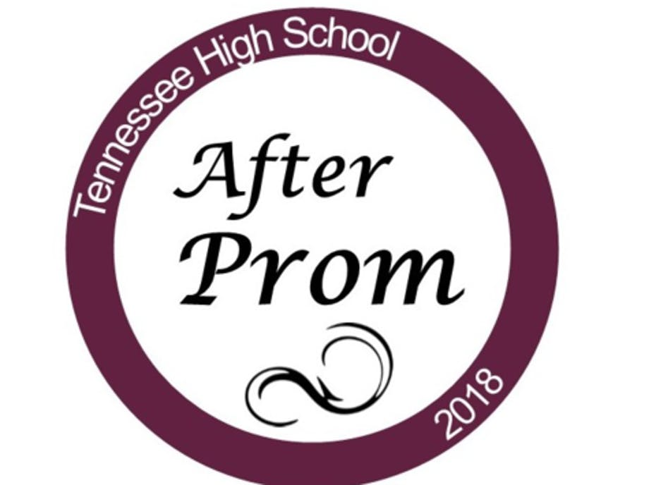 Tennessee High AFTER PROM