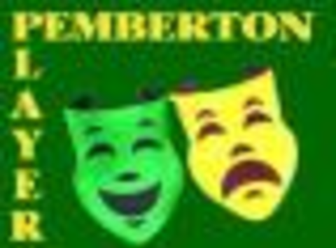 drama fundraising - Pemberton Players