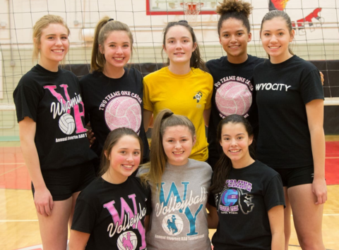 volleyball fundraising - GCVC 307-2