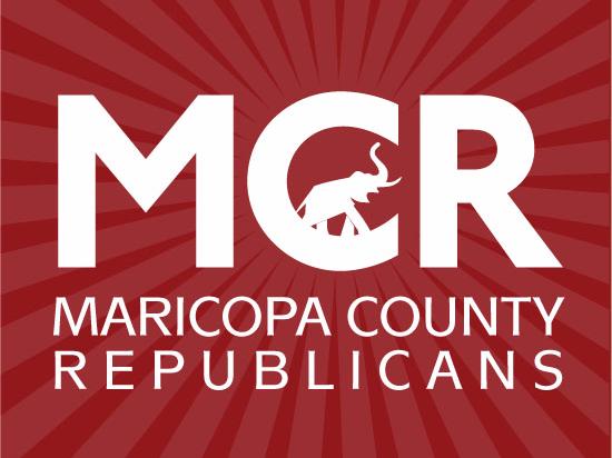 Maricopa County GOP