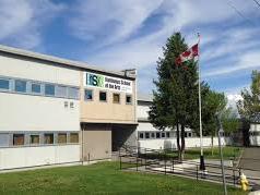Kamloops School of the Arts PAC