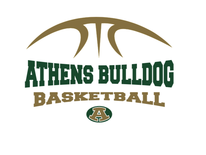 Athens Boys Basketball