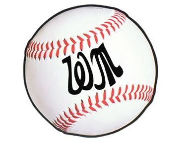 Washington Manor Junior League