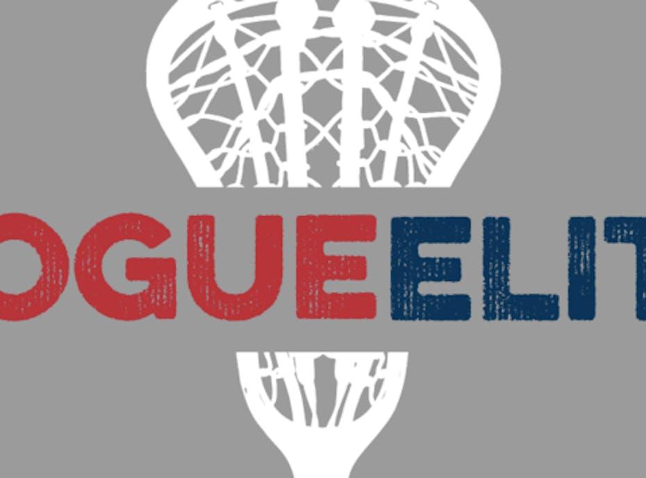 Bogue Elite Lacrosse