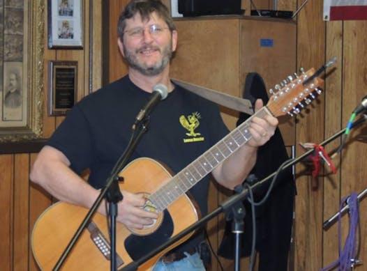 personal & family fundraising - Bless Trinity Barnharts Battle