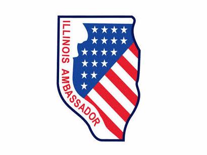 Illinois Jaycee Ambassadors Fundraiser
