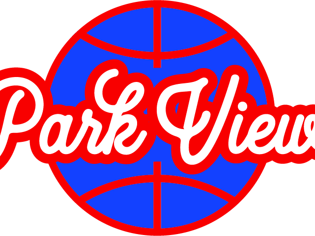 Park View Boys' Basketball