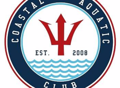 swimming fundraising - Coastal Aquatic Club