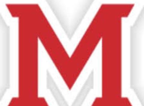 10U MidState Mavericks Lutz