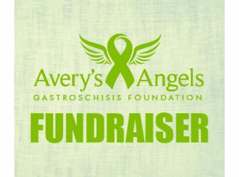 Avery's Angels Gastroschsis Foundation