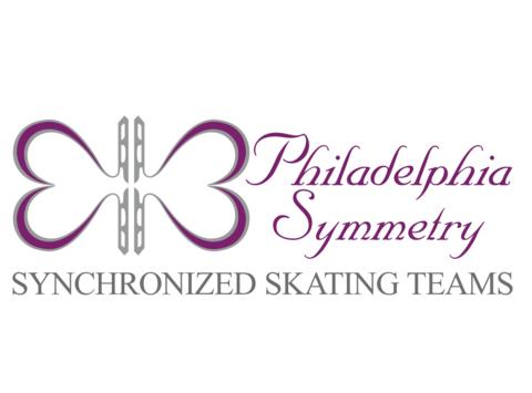 Philadelphia Symmetry