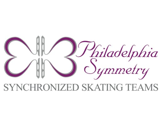 other sport fundraising - Philadelphia Symmetry