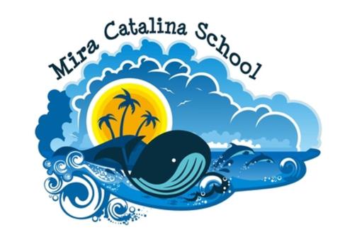 Mira Catalina Elementary PTA