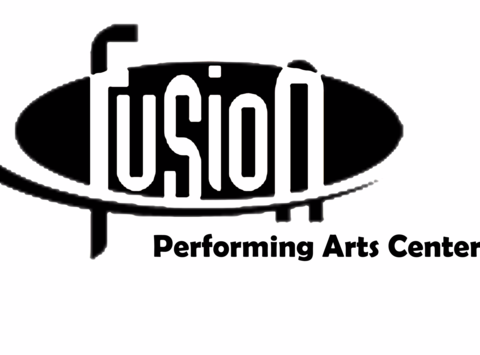 theater fundraising - Fusion Performing Arts Center