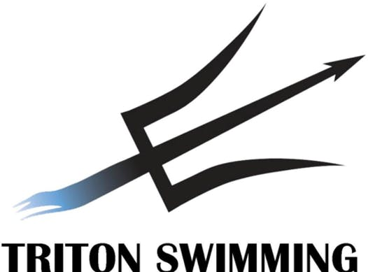 swimming fundraising - Triton Swimming