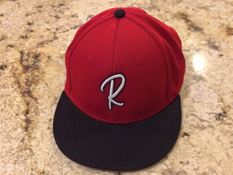Western Howard County Renegades 16U Baseball