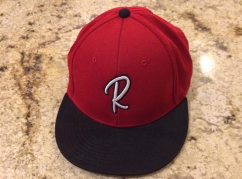 sports teams, athletes & associations fundraising - Western Howard County Renegades 16U Baseball