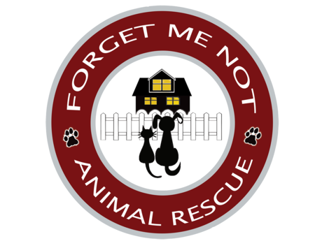 Forget Me Not Animal Rescue Holiday Drive