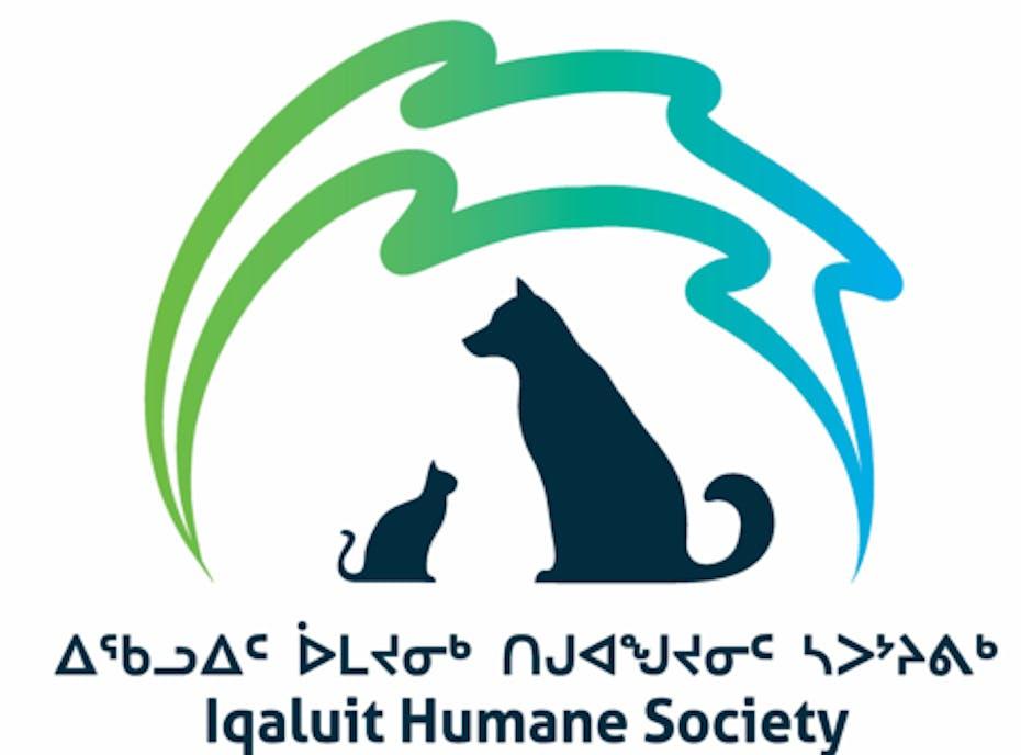 Iqaluit Humane Society