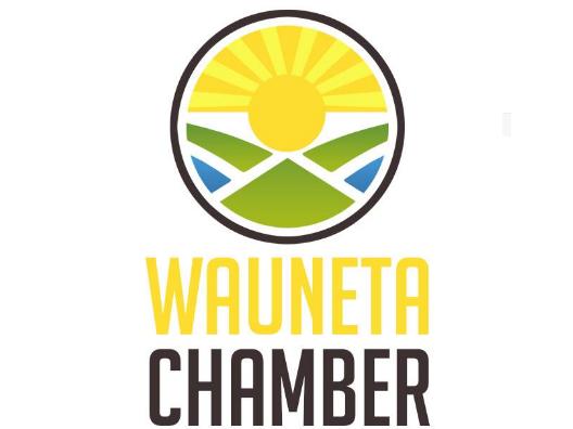 Wauneta Chamber
