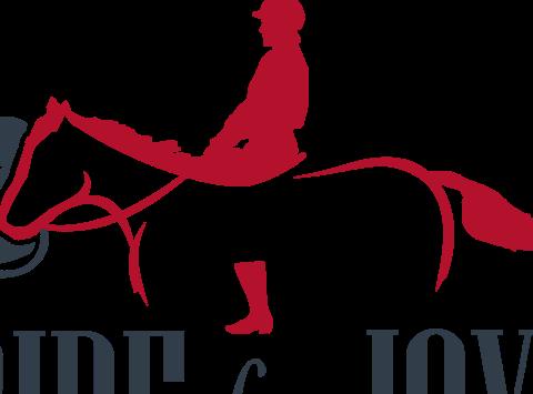 Ride for Joy Therapeutic Riding Program
