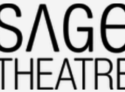 Sage Theatre Fundraiser
