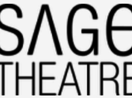 theater fundraising - Sage Theatre Fundraiser