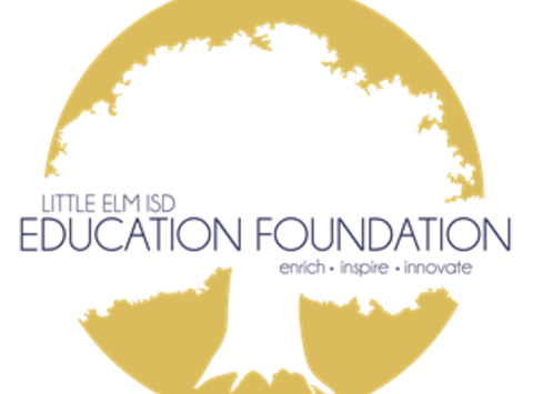 education supplies & expenses fundraising - LEISD Education Foundaton