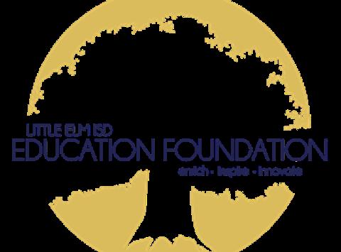 LEISD Education Foundaton