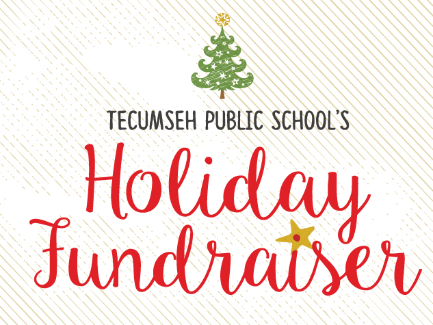 Tecumseh Public School